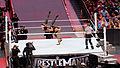 WrestleMania 31 2015-03-29 19-18-34 ILCE-6000 9348 DxO (18116477115).jpg