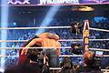 WrestleMania XXX IMG 4592 (13768647605).jpg