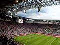 Wrocław Municipal Stadium - Euro 2012 (7).jpg