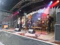 Wuppertal Engelsfest 2015 095.jpg