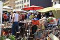 Wuppertal Heckinghausen Bleicherfest 2012 20 ies.jpg