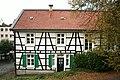 Wuppertal Ronsdorf - Reformierte Schule 05 ies.jpg