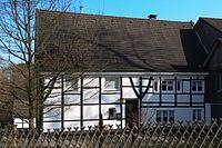 Wuppertal Untenrohleder 2015 044.jpg
