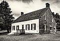 Wyckoff-Garretson House (Site 5).jpg