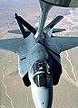 X-35A 2.jpg