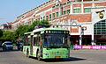 XMQ6891G1 of Zayton bus .jpg
