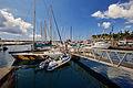 XT1F1964 Portugal Madeira Funchal 08'2015 (21025344179).jpg