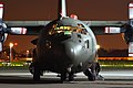 XV295 Lockheed C-130K Hercules C1a (10336202905).jpg