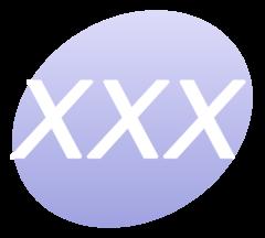 pelicula xxx descarga por rapidshare