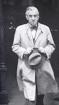 Xammar Berlin 1932.jpg
