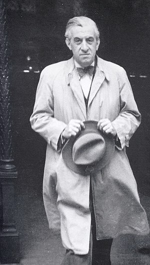 Xammar, Eugeni (1888-1973)