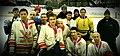 Xarlamovec 2000 Vladimir Zolotaya Shayba.jpg