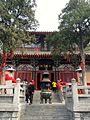 Xiangshan Temple, Luoyang.jpg