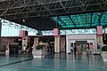Xilang Station Concourse Part 1.JPG