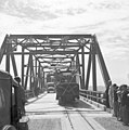 Xiluo Bridge 1950s.jpg