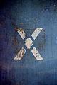 Xretro (12071766916).jpg