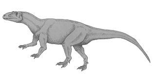 File:Xuanhanosaurus1.jpg - Wikimedia Commons