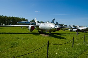 Yak-25RV-2008-Monino.jpg
