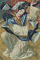 Yakovlev Kabuki.jpg