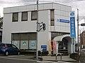 Yamanashi Shinkin Bank Matsuyama Branch.jpg