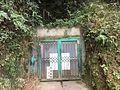 Yanahara-mine-gate201612.jpg