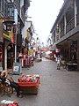 Yangshuo03.jpg