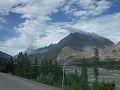 Yasin Gilgit Baltistan Pakstan 01.jpg