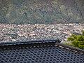 Yawata, Chikuma, Nagano Prefecture 387-0023, Japan - panoramio (10).jpg