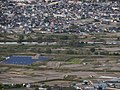 Yawata, Chikuma, Nagano Prefecture 387-0023, Japan - panoramio (17).jpg