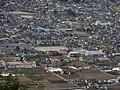 Yawata, Chikuma, Nagano Prefecture 387-0023, Japan - panoramio (7).jpg