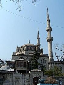Yeni Valide Mosque-2.jpg