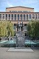 Yerevan State University 45.JPG