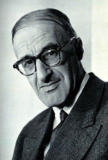 Yeshayahu Leibowitz israeli intellectual