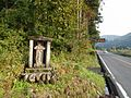 Yokoe (Tateyama), Tateyama, Nakaniikawa District, Toyama Prefecture 930-1377, Japan - panoramio (3).jpg