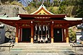 Yokosuka ikazuchi-jinjya syaden.jpg