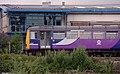York railway station MMB 30 144007.jpg
