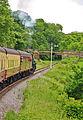 Yorkshire June 2013 (9329873194).jpg