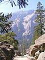 Yosemite - panoramio (4).jpg