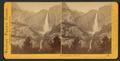 Yosemite Falls, 2630 feet, Yosemite Valley, Mariposa County, Cal, by Watkins, Carleton E., 1829-1916 14.png