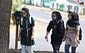 Youth in Tehran, 27 April 2011 (1 9002076056 L600).jpg