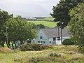 Ysgol Gynradd Llanddona Primary School - geograph.org.uk - 949243.jpg