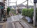 Yuigahama Station (DSCN1164).jpg