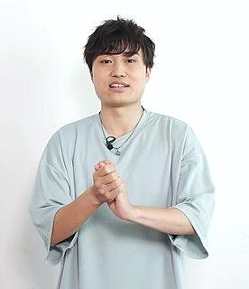 Yukihiro Nozuyama