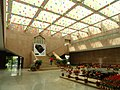 Yunnan Nationalities Museum - DSC03552.JPG