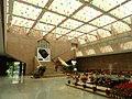 Yunnan Nationalities Museum - DSC03552.JPG