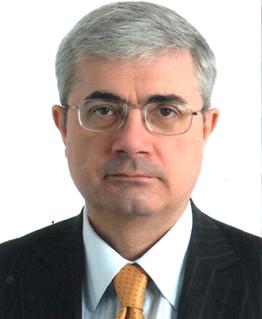 Yuri Poluneev