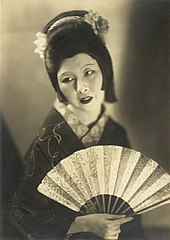 Yva The Japanese dancer Takebayashi 1929.jpg