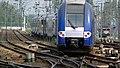 Z26503-504 depart d'Amiens pour Paris Nord.JPG