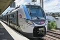 Z57000-002R - Corbeil-Essonnes - 2020-06-08 - IMG 0087.jpg