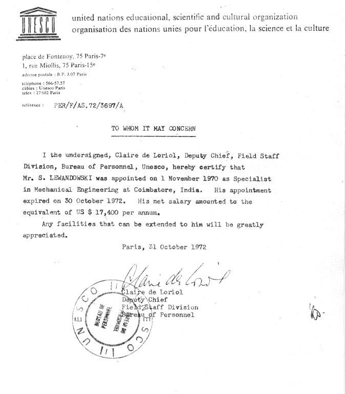 Plik:ZASWIADCZENIE Z UNESCO.jpg
